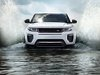 /news/range-rover-evoque--the-most-efficient-range-rover-ever-/