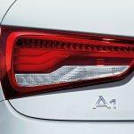 Audi Promotions