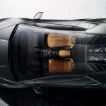 Lamborghini Promotions