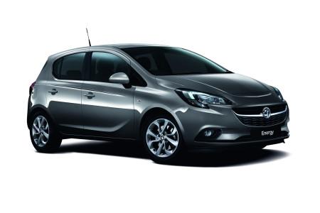 Vauxhall Corsa Energy A/C