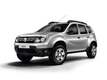 new dacia duster deals offers now at lookers dacia. Black Bedroom Furniture Sets. Home Design Ideas